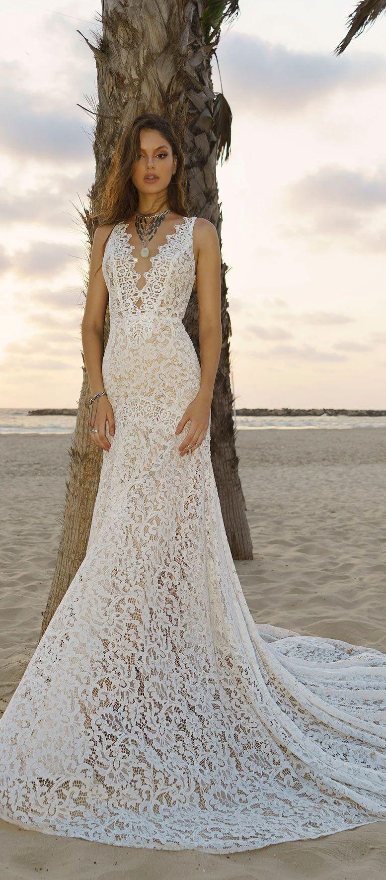 Rish bridal wedding dresses u sun dance boho chic bridal
