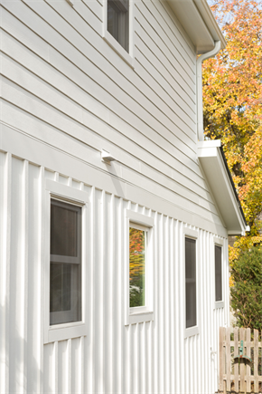 Design Ideas Photo Showcase House Siding White Siding House Exterior House Siding
