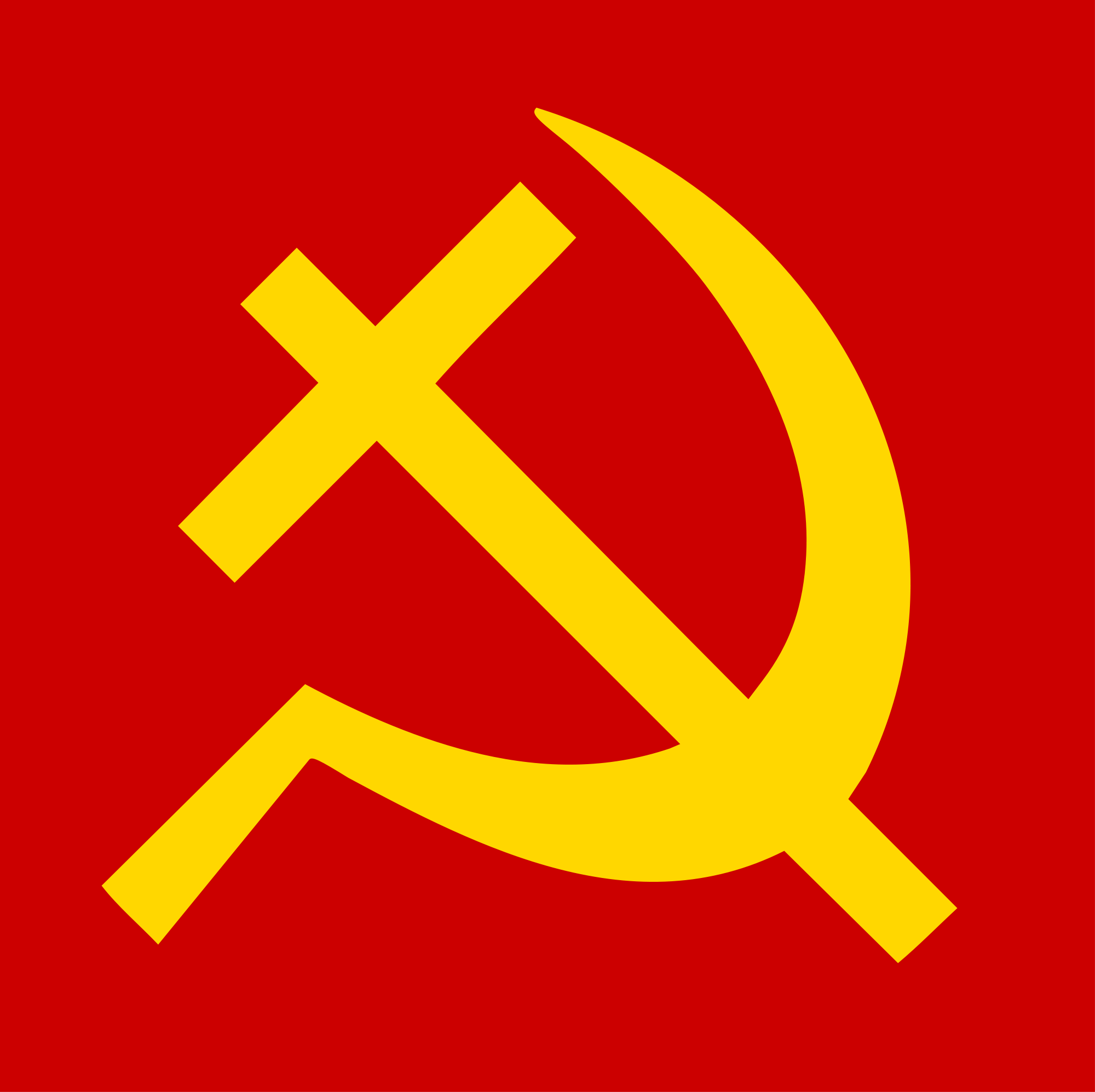 This Is The Symbol For Russia The Motherland As It Is Called Is