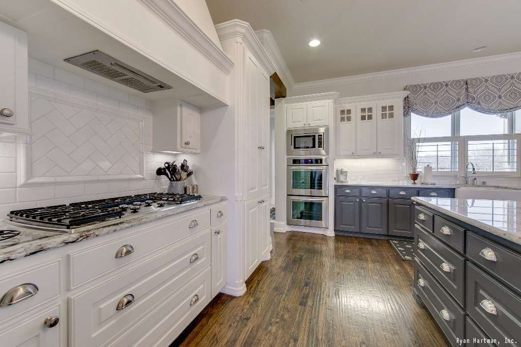 Kitchen Design Key Measurements   Kitchen design, Kitchen ...
