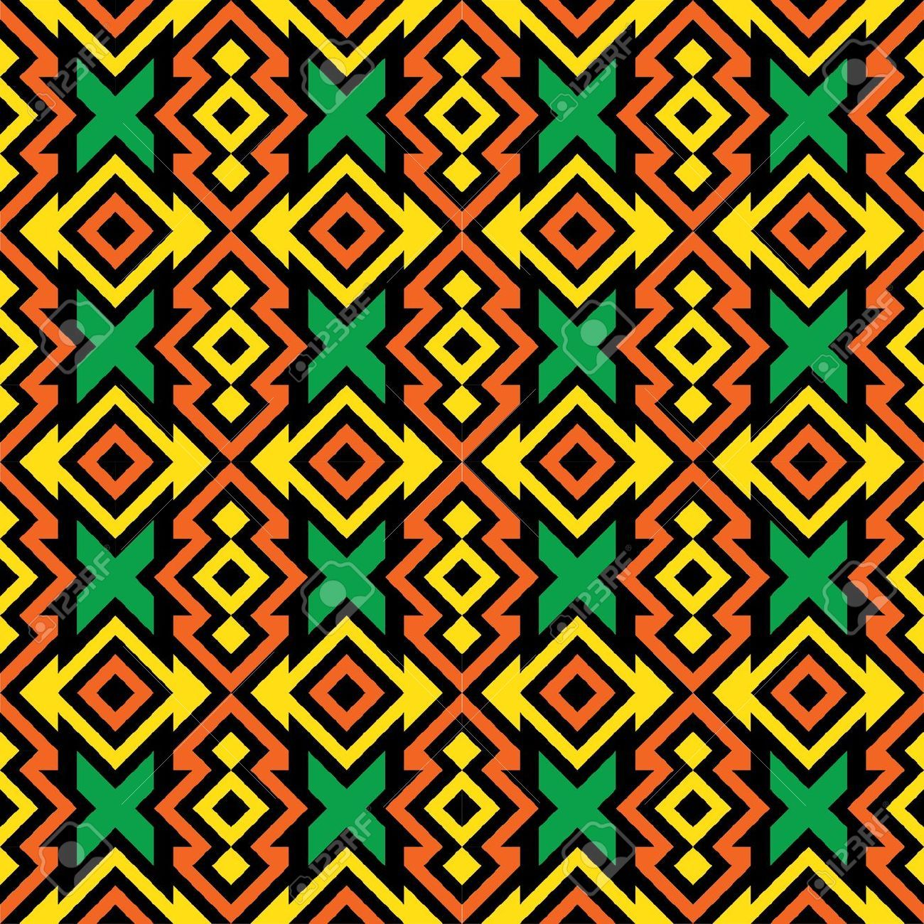 Traditional Ugandan Patterns - Google Search