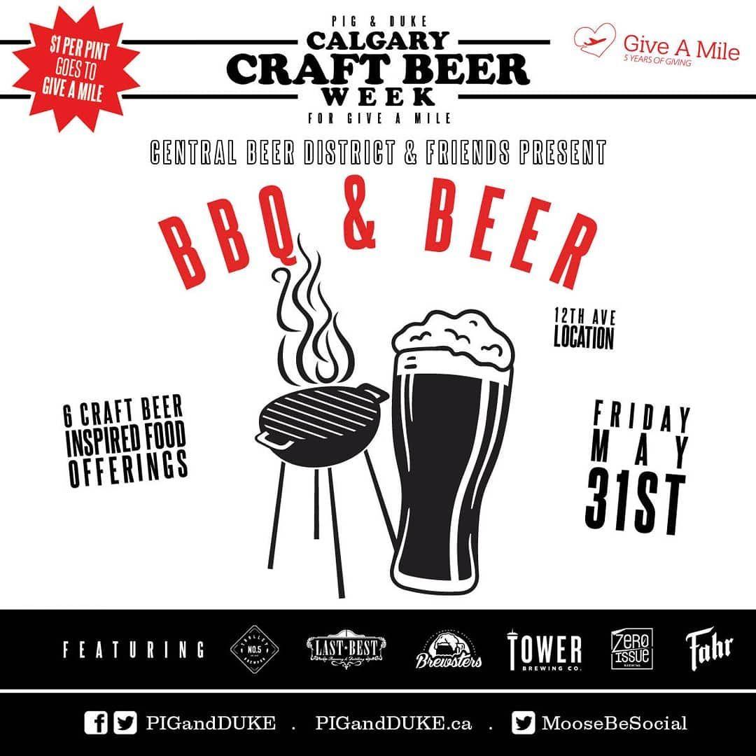 48++ Craft beer store calgary ideas