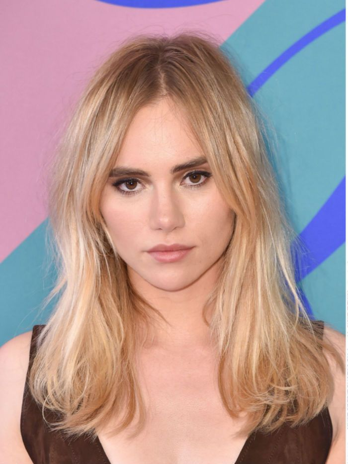 5 Haircuts That Can Take 10 Years Off Your Face 10 Years Haircuts