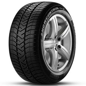 195 55r15 Nitto Nt 450 Extreme Force High Performance Tire 85v 23 4 1955515 In 2020 Performance Tyres Tire High Performance