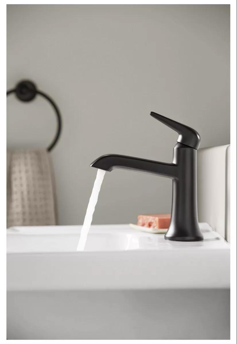 Kohler K 5266 1 In 2020 Sink Bathroom Sink Faucets Sink Faucets