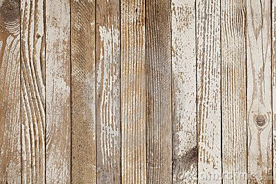 Old Wood Painted White Old Wood Texture Wood Old Wood