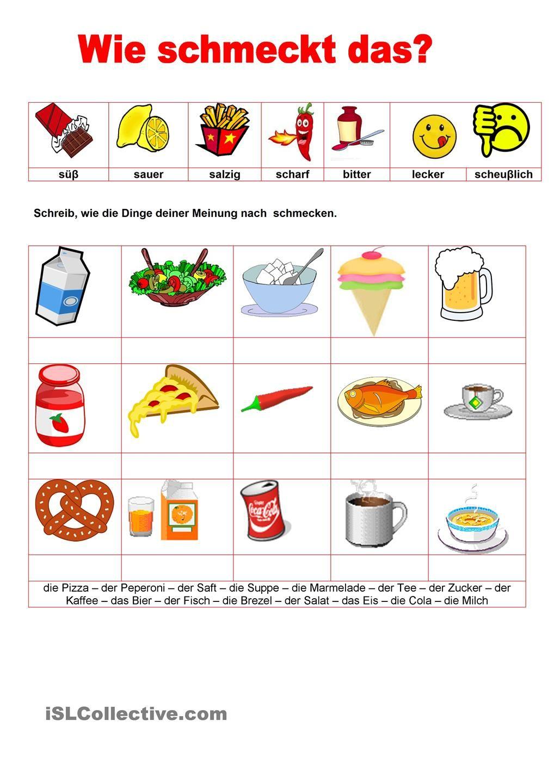 Essen - Spezialitäten aus der ganzen Welt | alpha | Pinterest ...