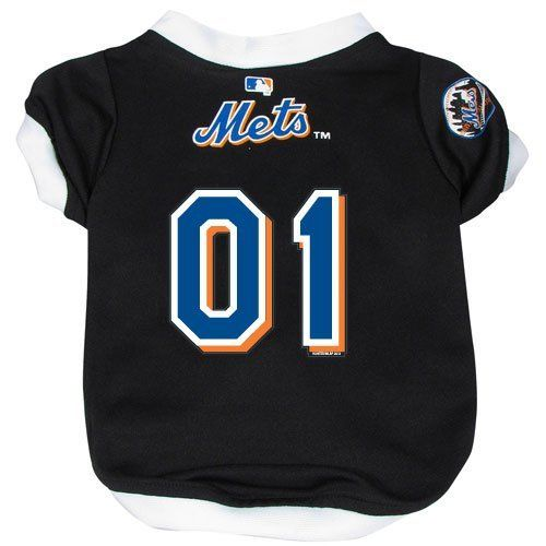 6f88fa389ac7e Pin by Theresa Hans on Woof | New york mets jersey, New york mets ...