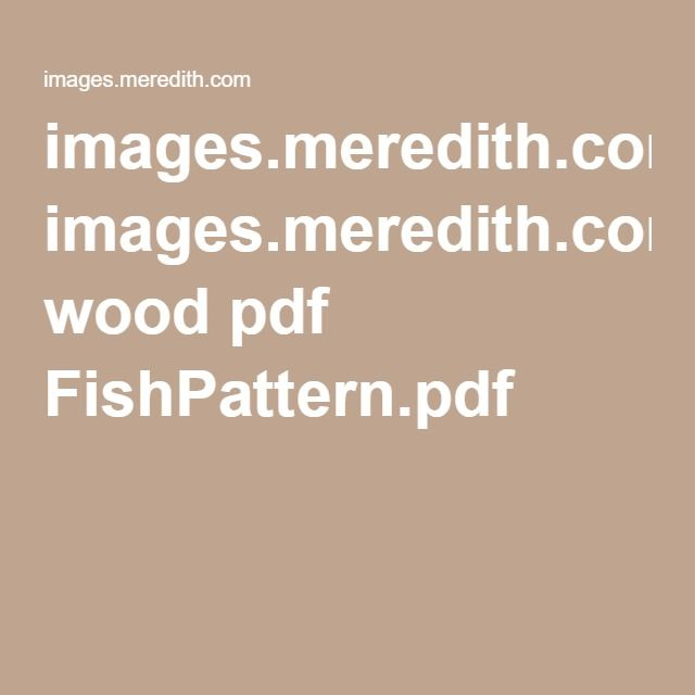 images.meredith.com wood pdf FishPattern.pdf