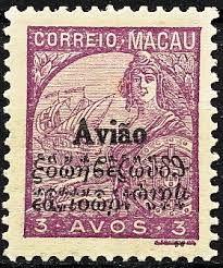 selos antigos - Pesquisa do Google