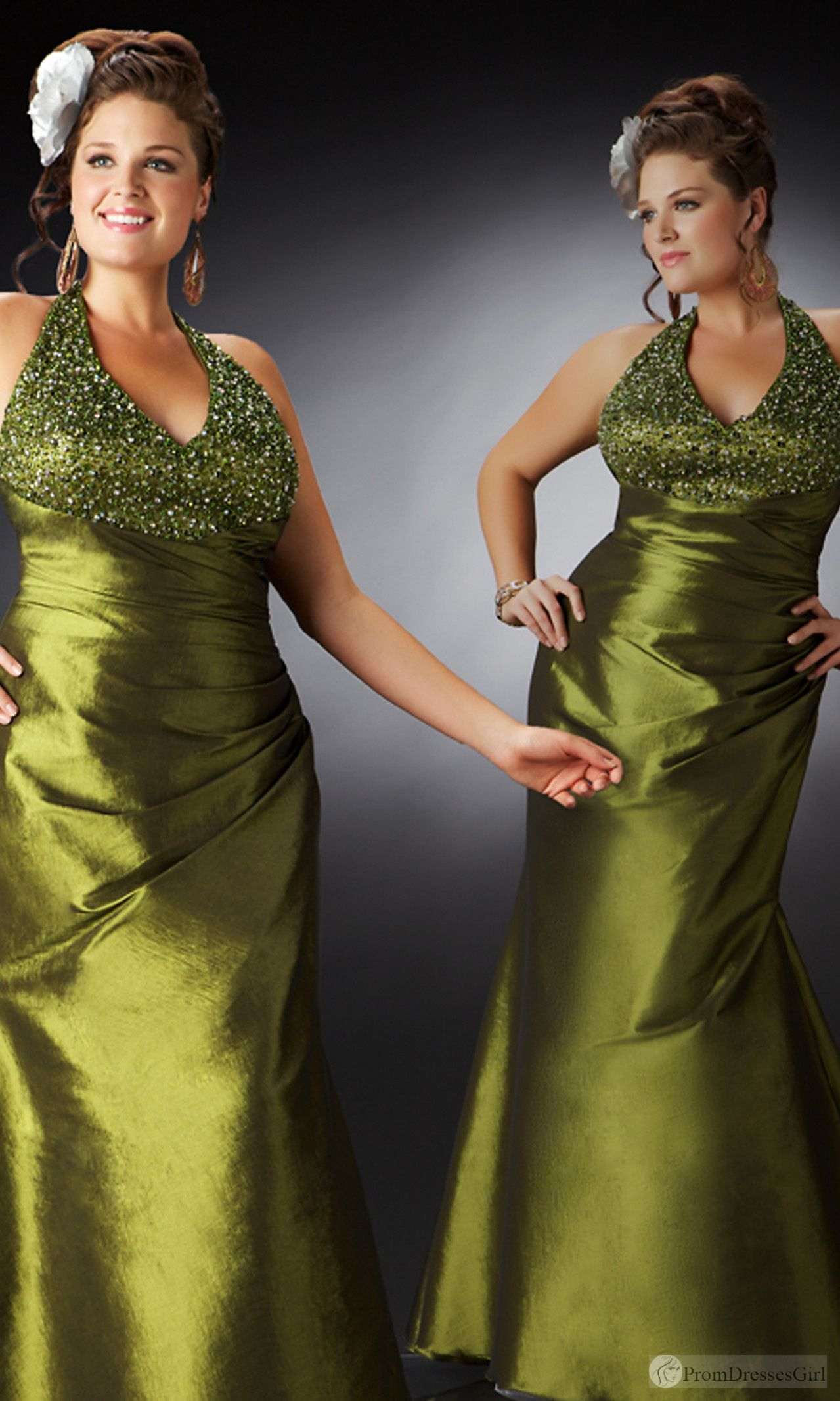 Plus size prom dress formal pinterest prom prom ideas and