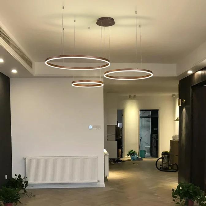 Myra Pendant Light In 2020 Interior Lighting Hanging Lights