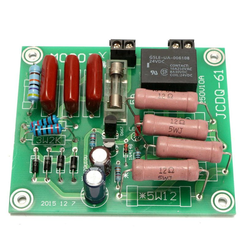 Cheap amplifier ic, Buy Quality board electronic directly