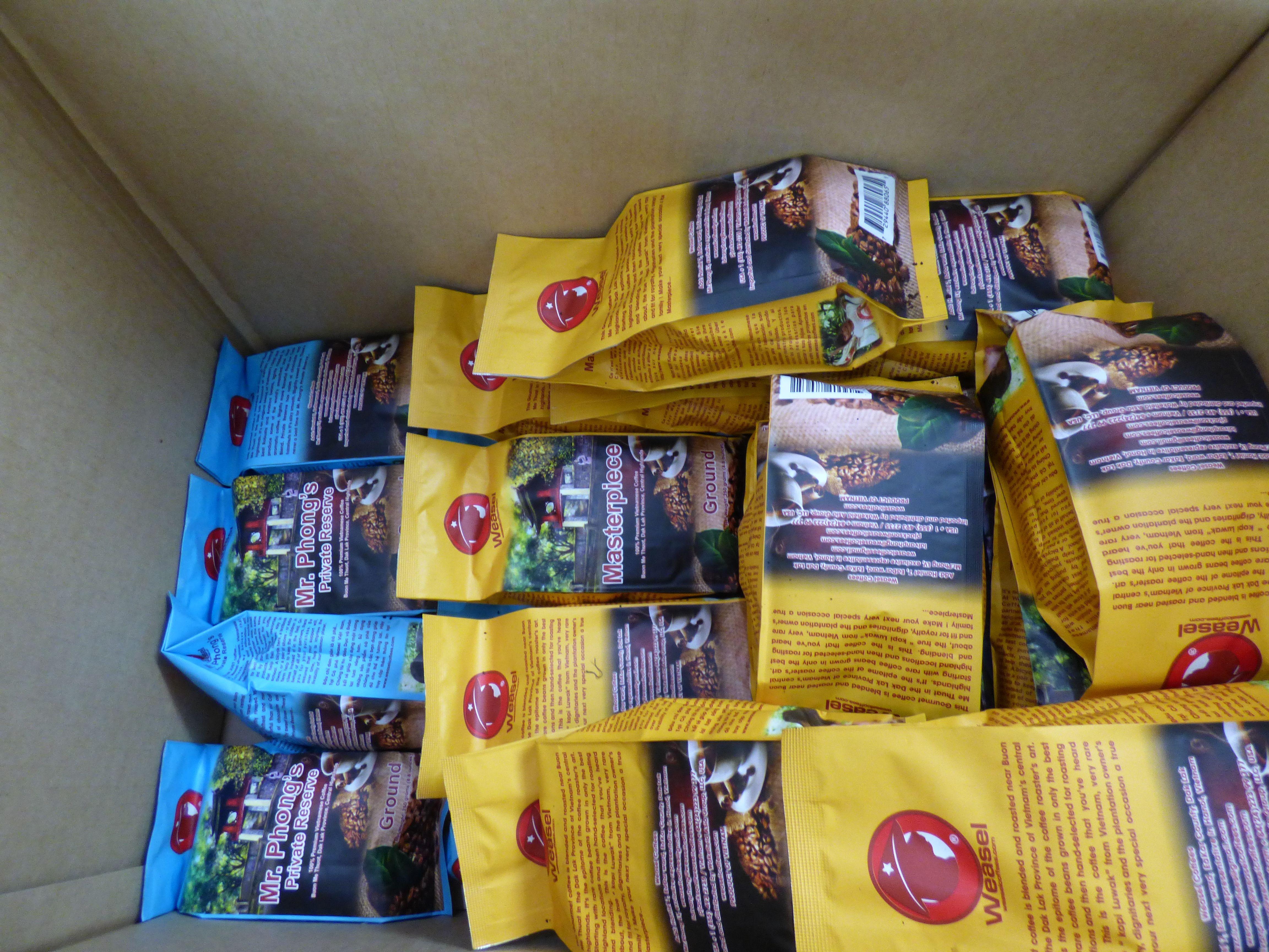 38++ Vietnamese coffee beans poop inspirations