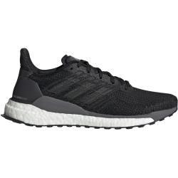 Photo of Adidas Solar Boost Schuhe Damen schwarz 39.3 adidas
