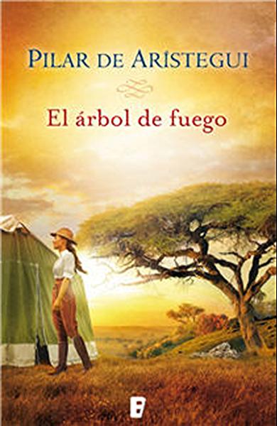 El País De Las Mariposas Best Seller Amazon Es Riesco Nerea Libros Libros Libros Buenos Leer