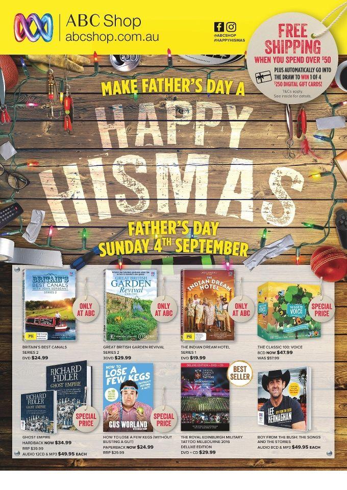 ABC Shop Catalogue 15 August