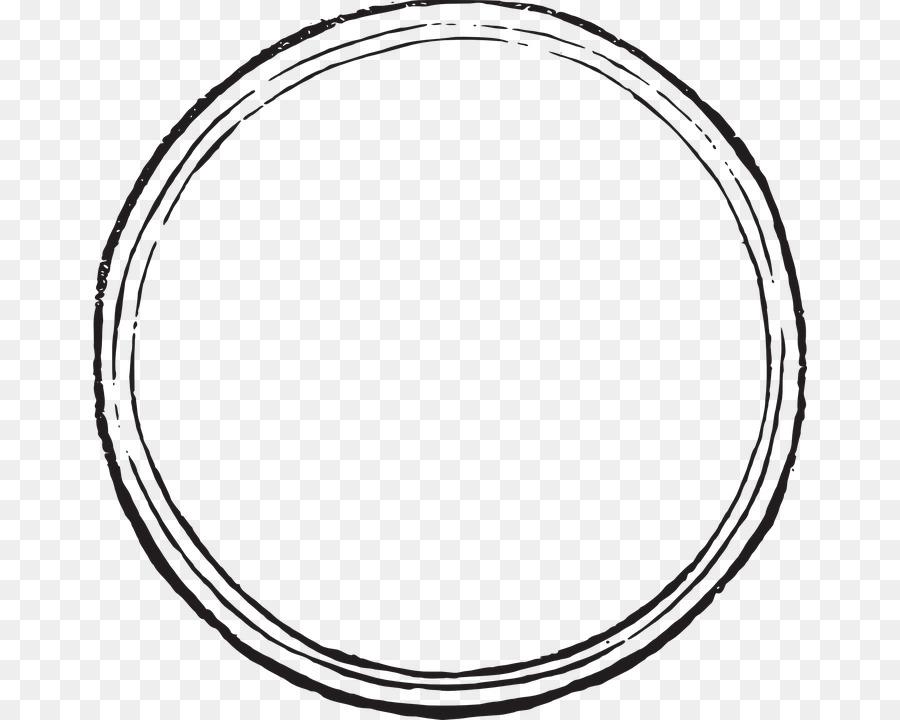 Pin Oleh Carmen Zeballos Di Fun Snacks For Kids Bingkai Desain Ide