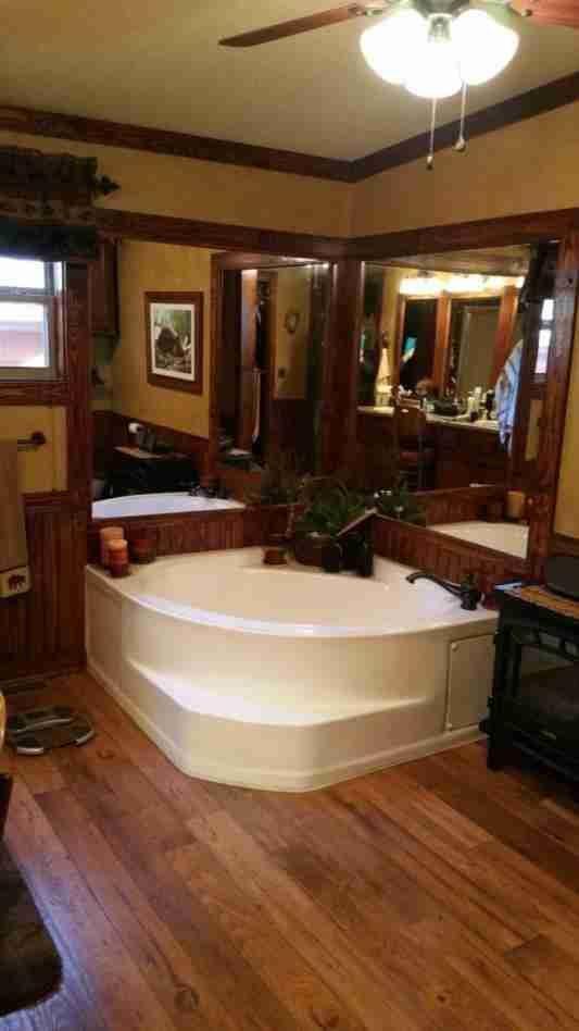 New Post Trending Bathtubs For Mobile Homes Cheap Visit Entermp3.info