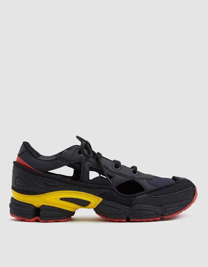 Adidas x Raf Simons / Belgium National