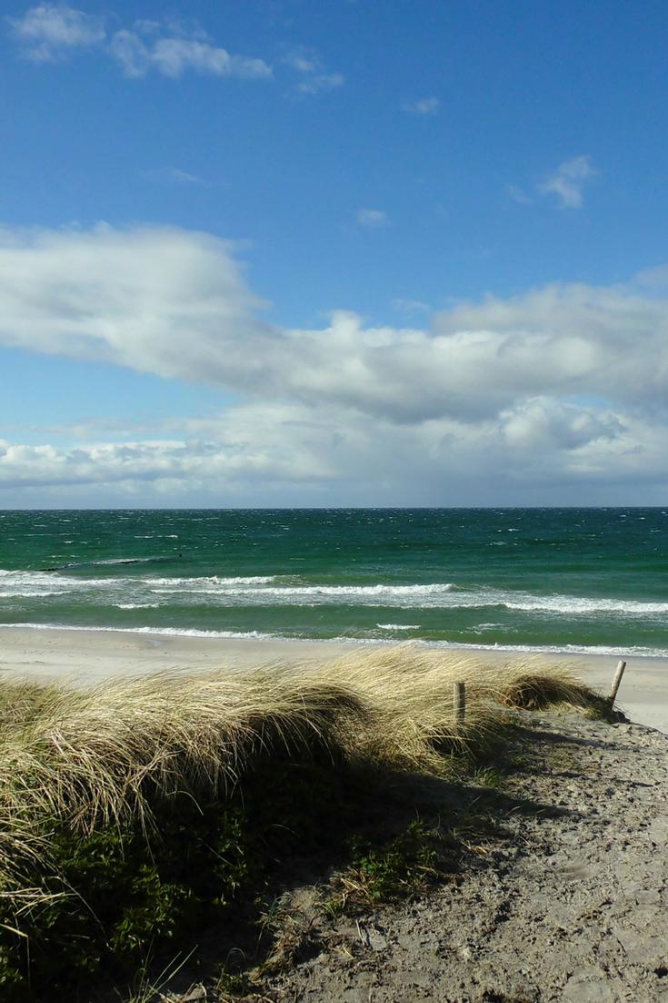 Urlaub an der Ostsee unsere schönsten Tipps für