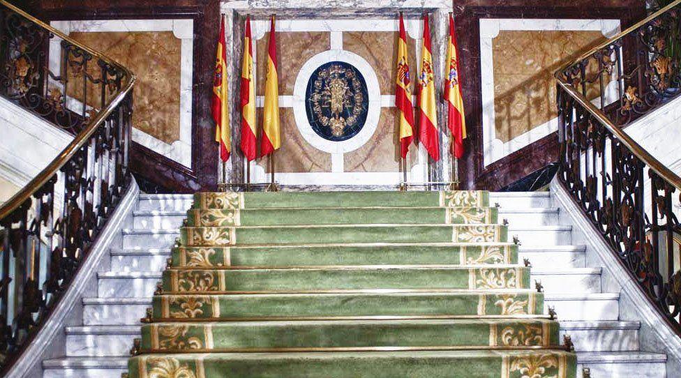 El Supremo confirma que los notarios no pueden anular préstamos hipotecarios