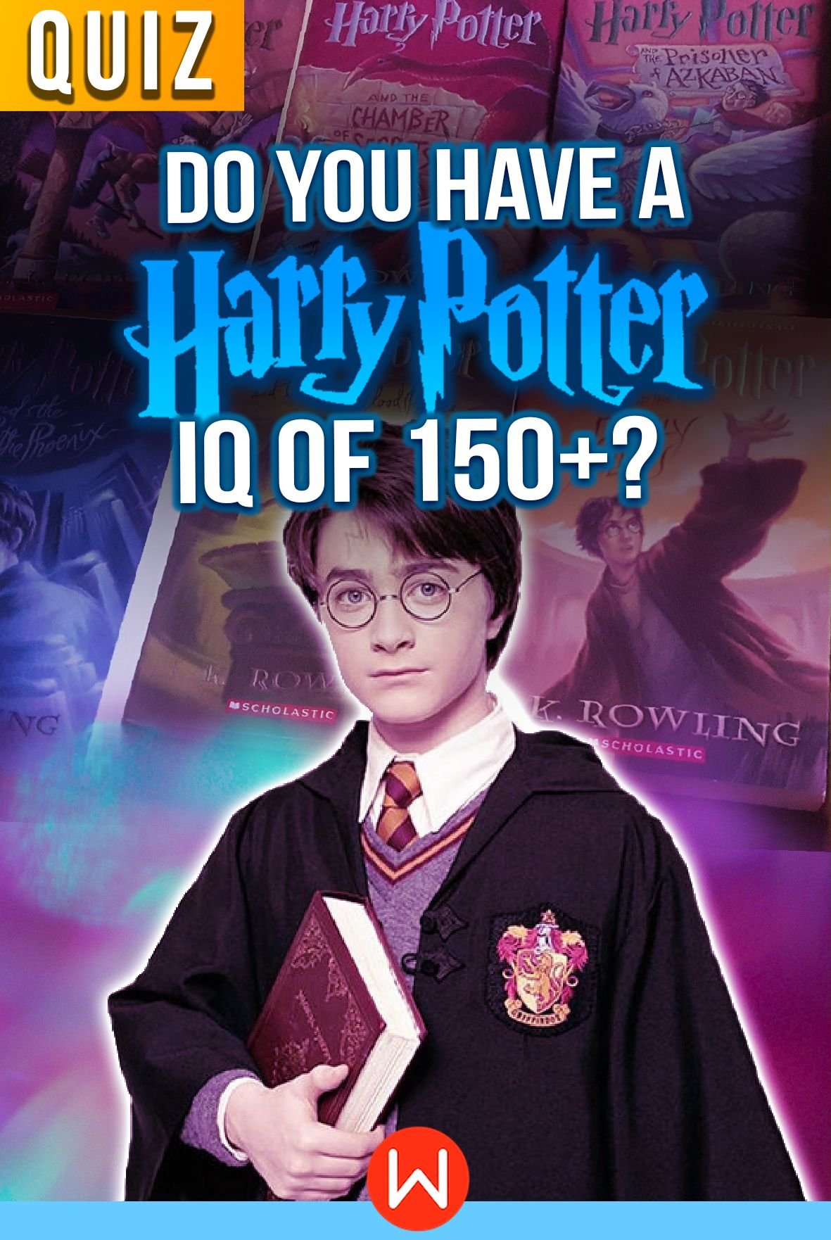 Hogwarts Quiz Do You Have A Harry Potter Iq Of 150 Harry Potter Quiz Hogwarts Quiz Harry Potter Fanfiction