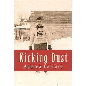 Kicking Dust (Paperback) http://www.amazon.com/dp/1470168014/?tag=wwwmoynulinfo-20 1470168014