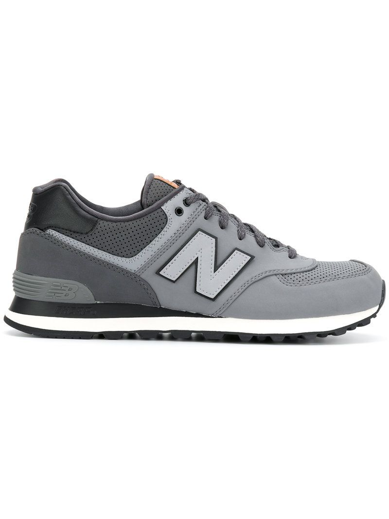 5395c69b74b NEW BALANCE NEW BALANCE - 574 SNEAKERS .  newbalance  shoes
