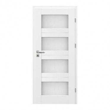 Drzwi Pokojowe Syriusz 70 Prawe Biale Bathroom Medicine Cabinet Home Cabinet
