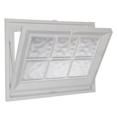 Beautiful Home Depot Replacement Basement Windows