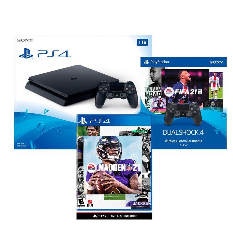 Ps4 Black Friday Deals Where To Buy Early Sales And More Tech Technews Iphone Android Iphone12 Android Technews In 2020 Ps4 Black Black Friday Deals Black Friday