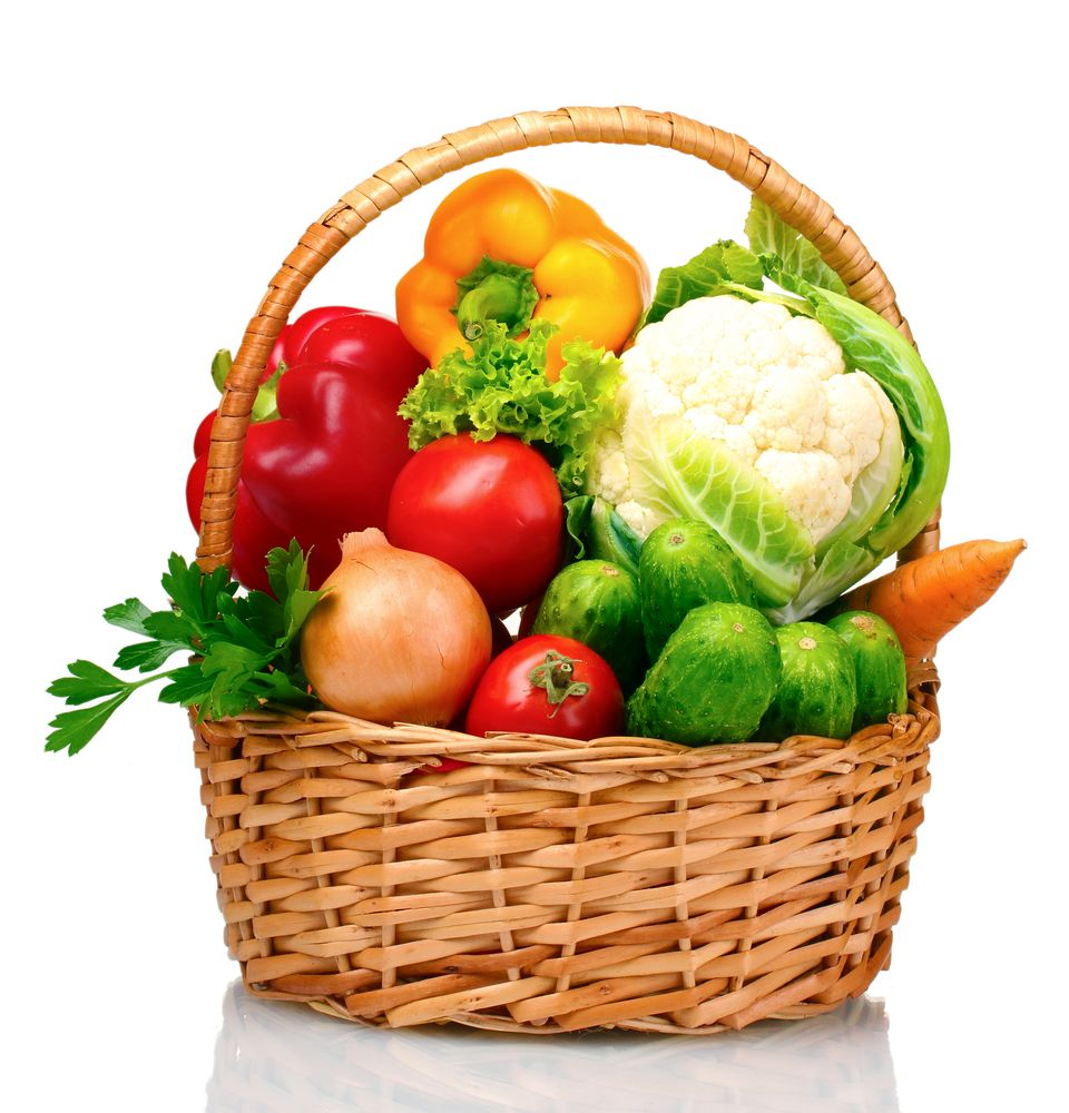 9 Mühelose Möglichkeiten, Ihre Familie mehr Gemüse essen zu lassen   – Vegan inspiration