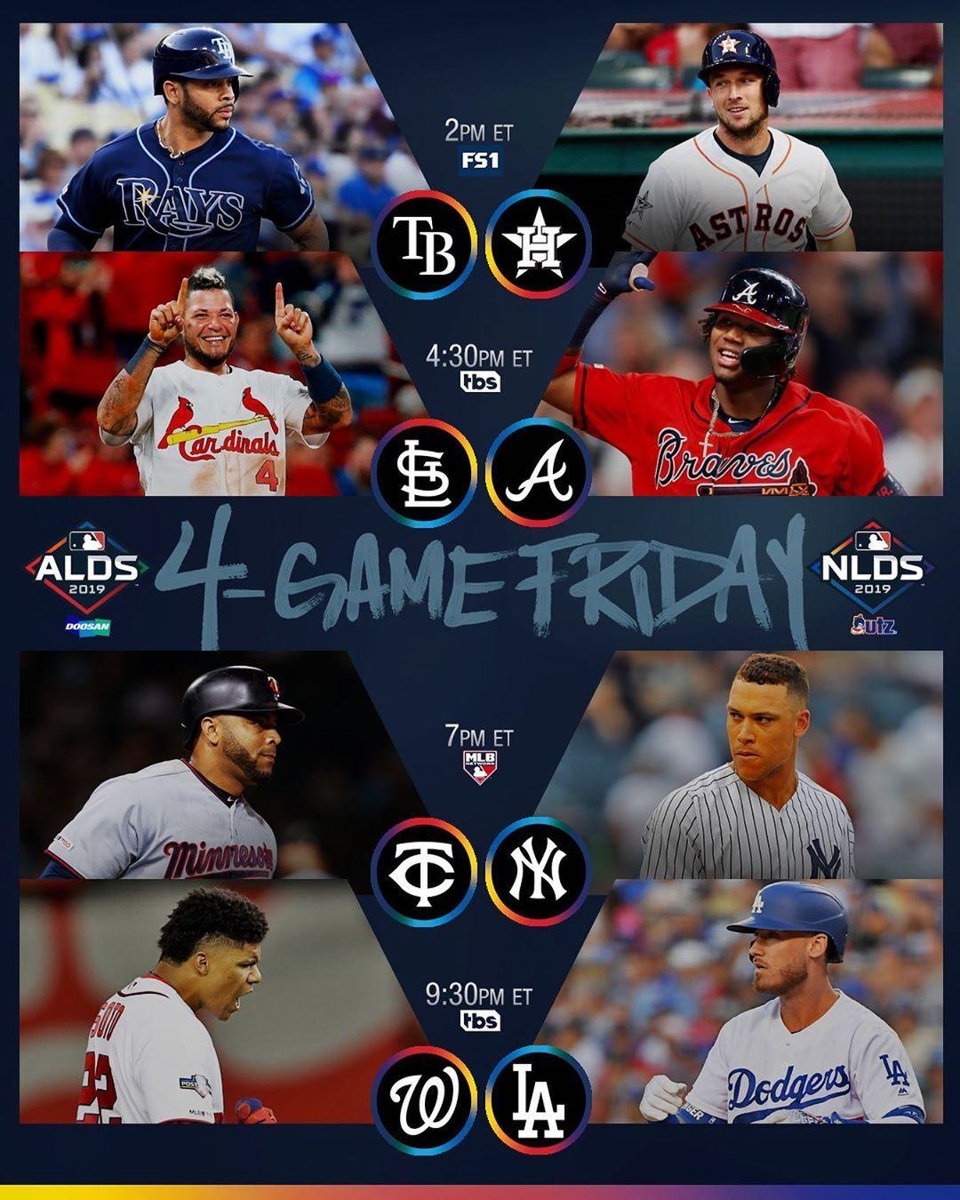Mlb It Doesn T Get Much Better Than This 4gamefriday 4gamefriday Baseball Big4 Bigfour Big4 Bigfour Bi Mlb Braves Major League Baseball