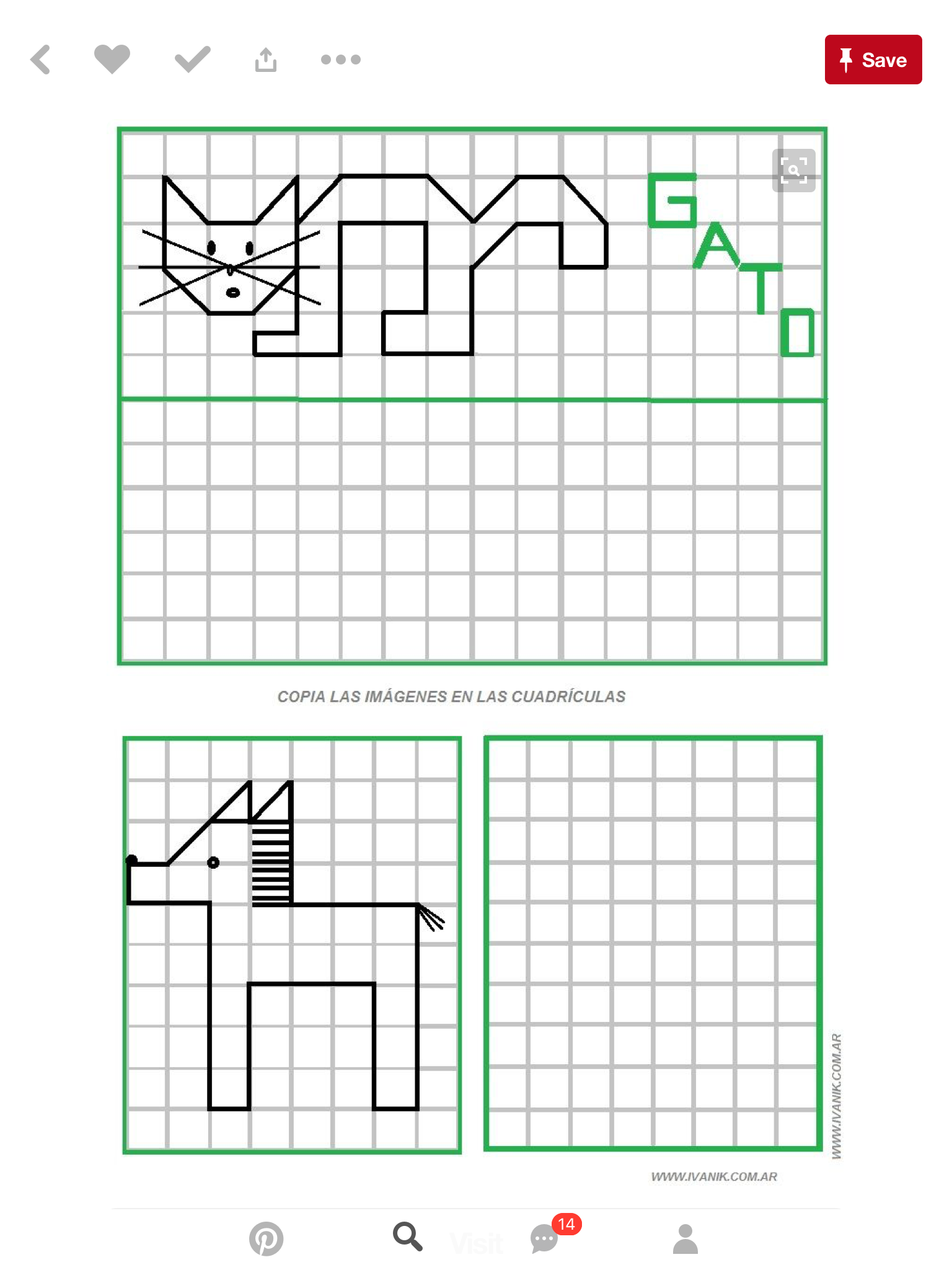 Idea By S K On Graph Pictures