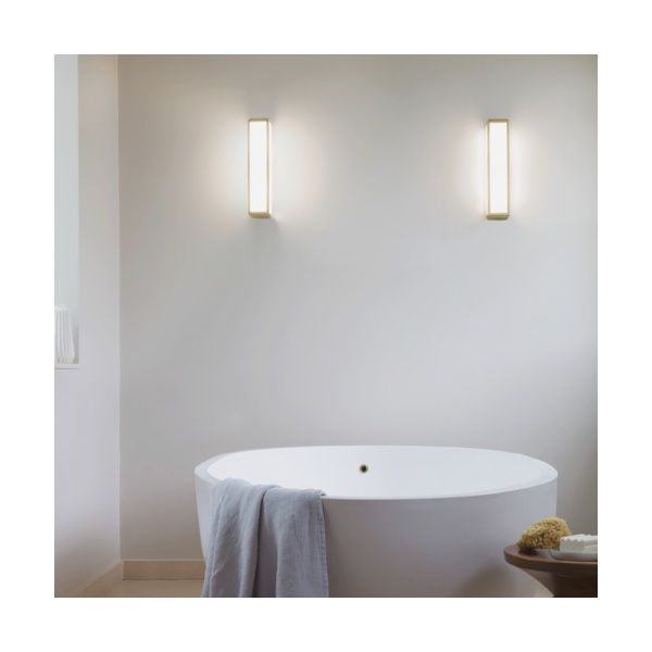 16 amazing mashiko bathroom light design ideas bathroom lighting 16 amazing mashiko bathroom light design ideas aloadofball Image collections