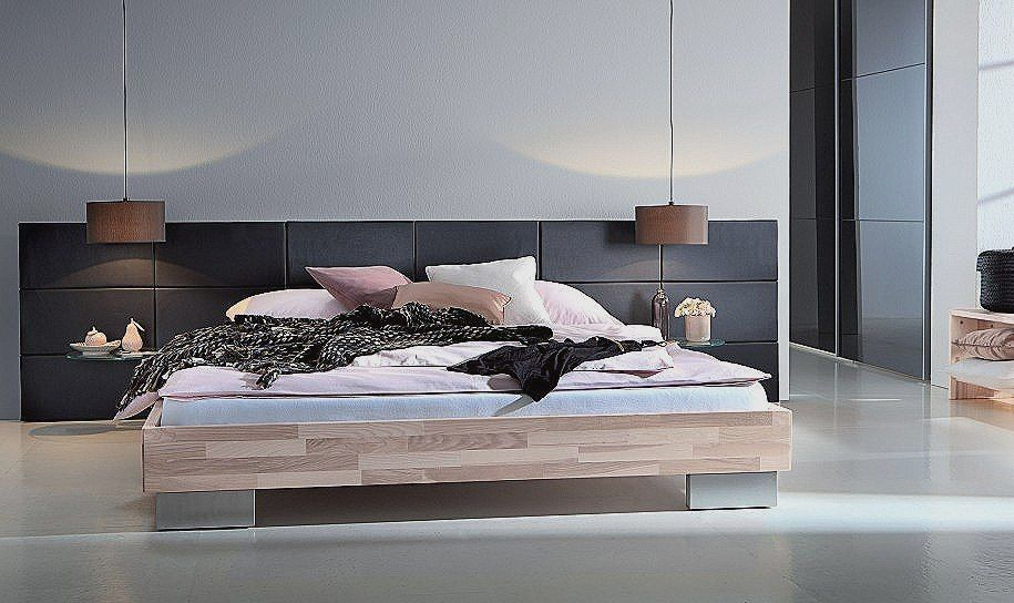 Image result for modern built in headboards lisas sexy bedroom