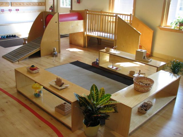 Toddler programs serving 15month to 3 year olds at Peaceful Pathways  Montessori near Yorkville and Oswego. Toddler programs serving 15month to 3 year olds at Peaceful
