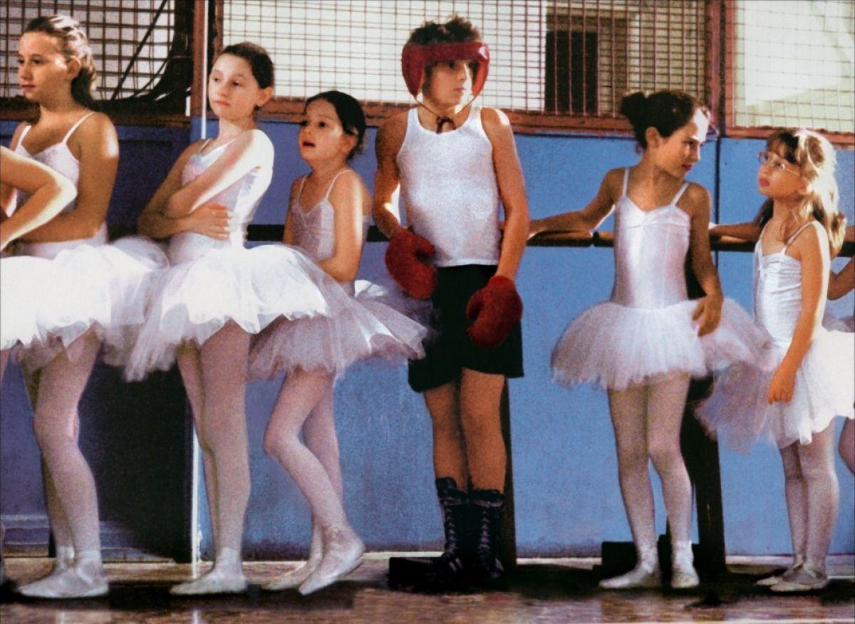 Billy Elliot, Stephen Daldry