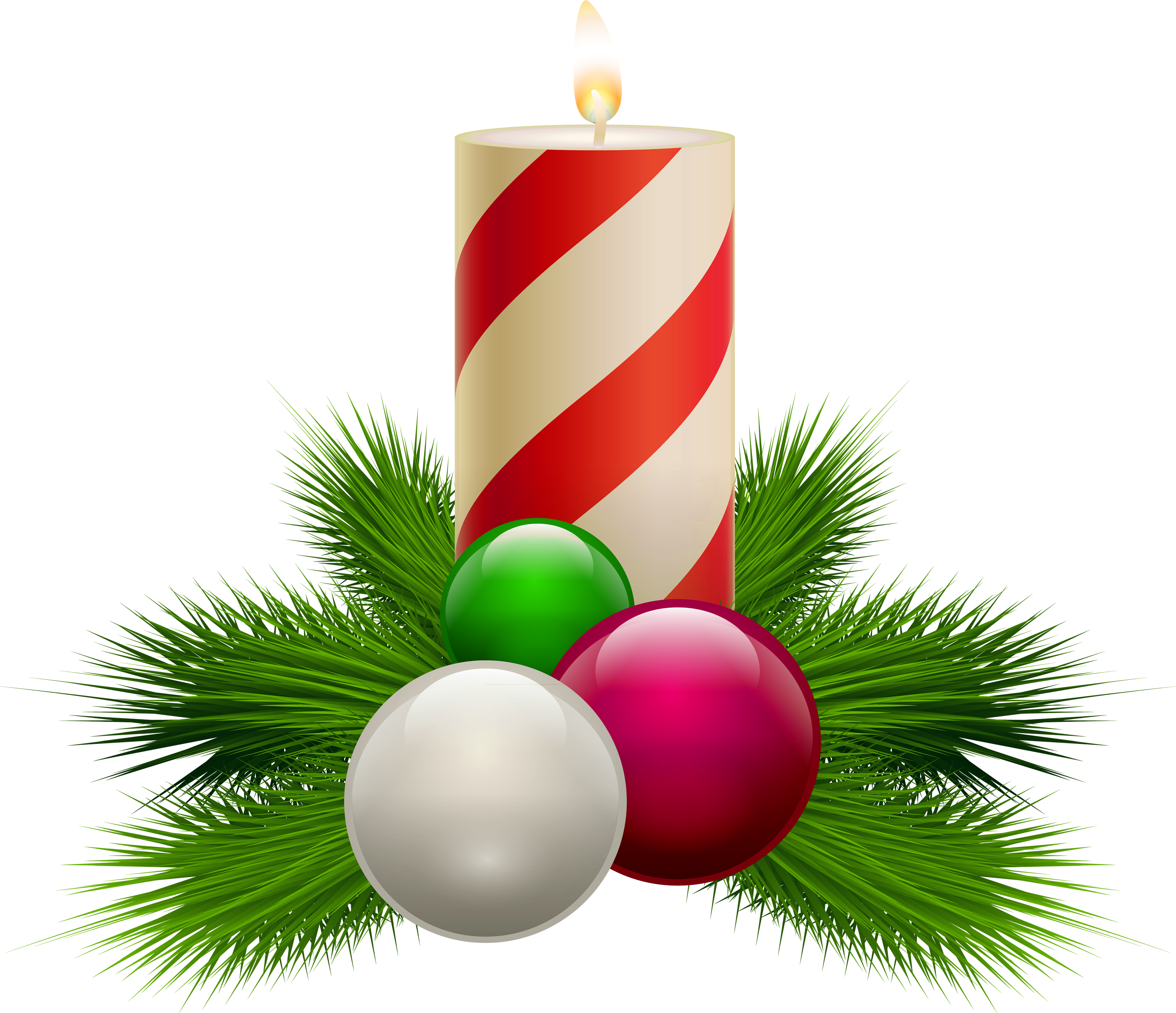 Christmas Candle S Christmas Candle Centerpiece Holiday Scrapbook Christmas Candles