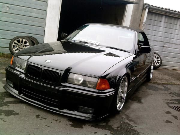 Buy Used Engines For Sale Swengines Bmw E36 Bmw Convertible Bmw
