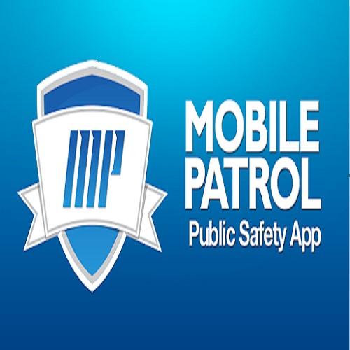 App for Mobile Patrol Safety apps, App, Social media