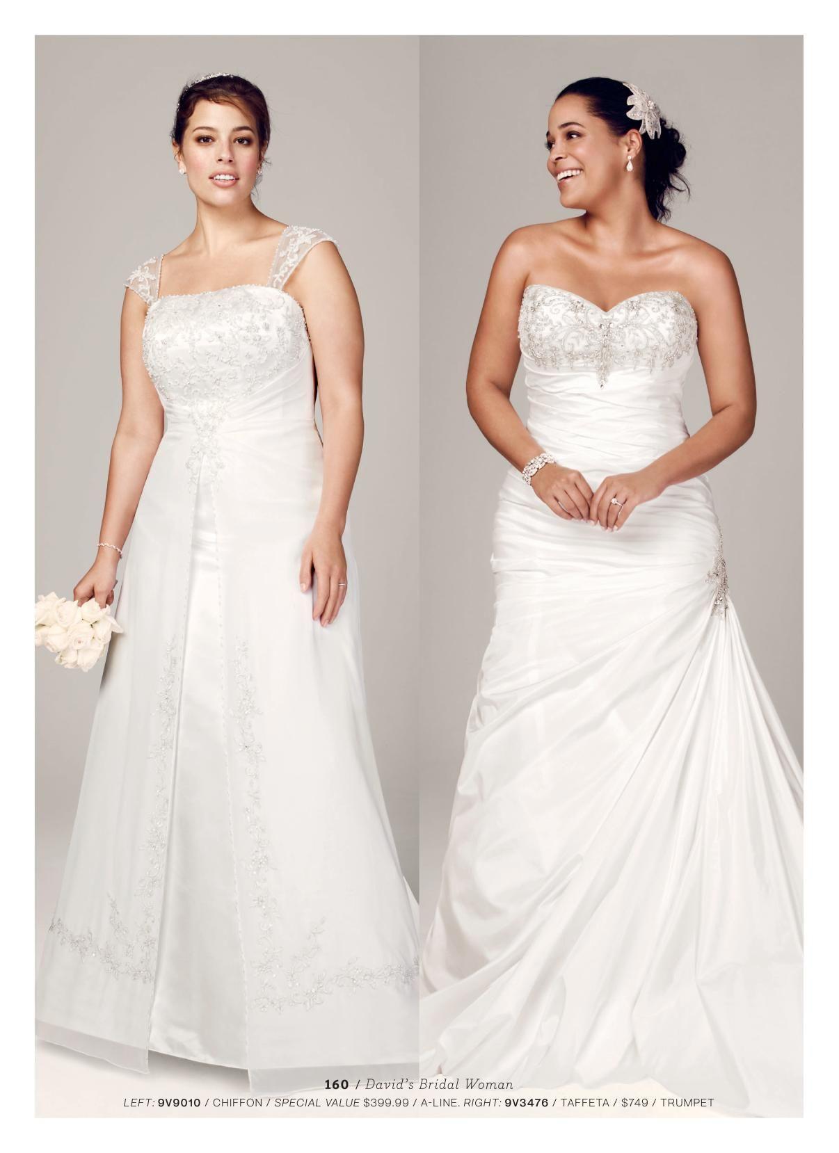 David S Bridal Online Catalog Wedding Gown Accessories Davids Bridal Bridal