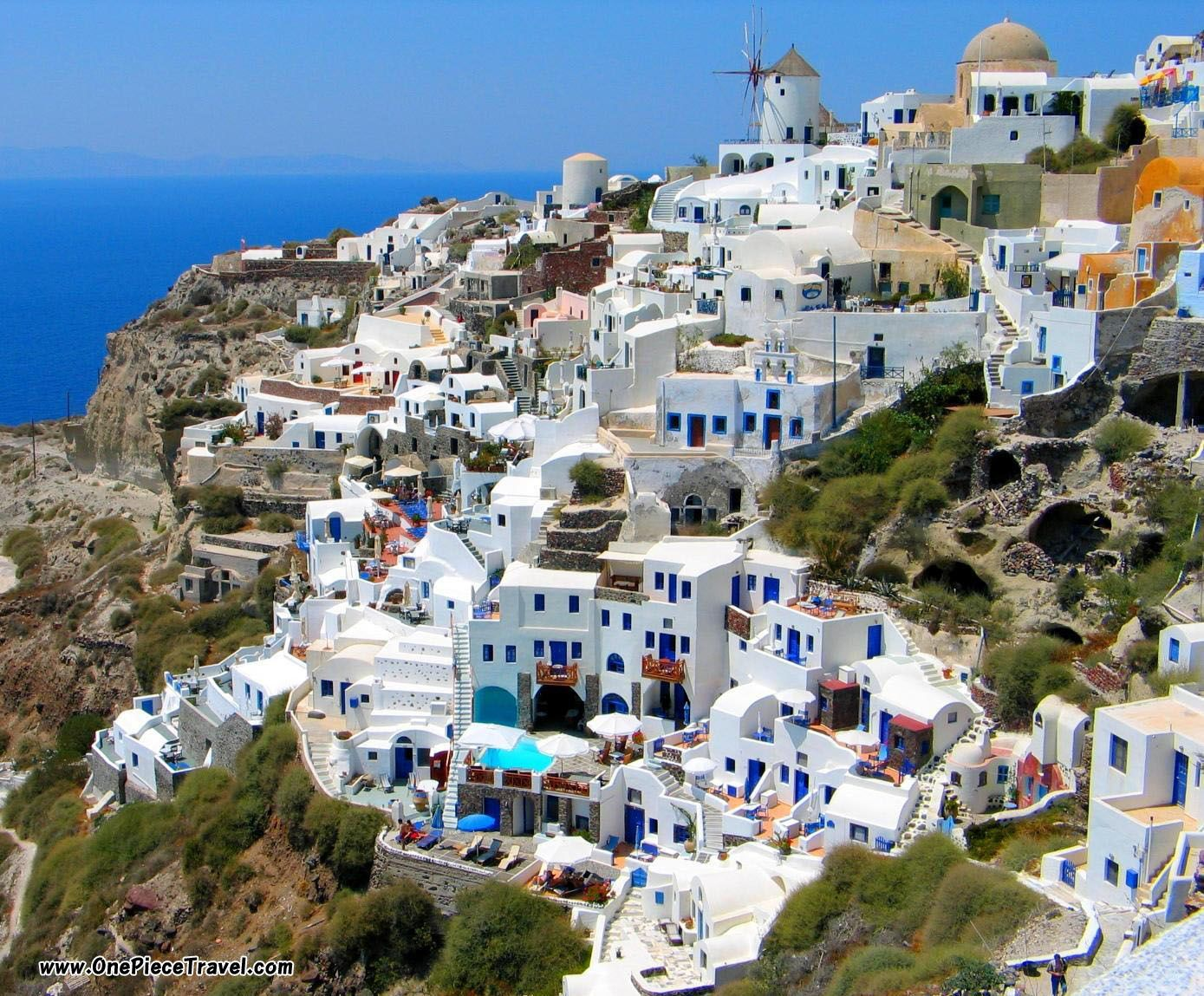 santorini greece Santorini Greece Tourist Attractions and Travel
