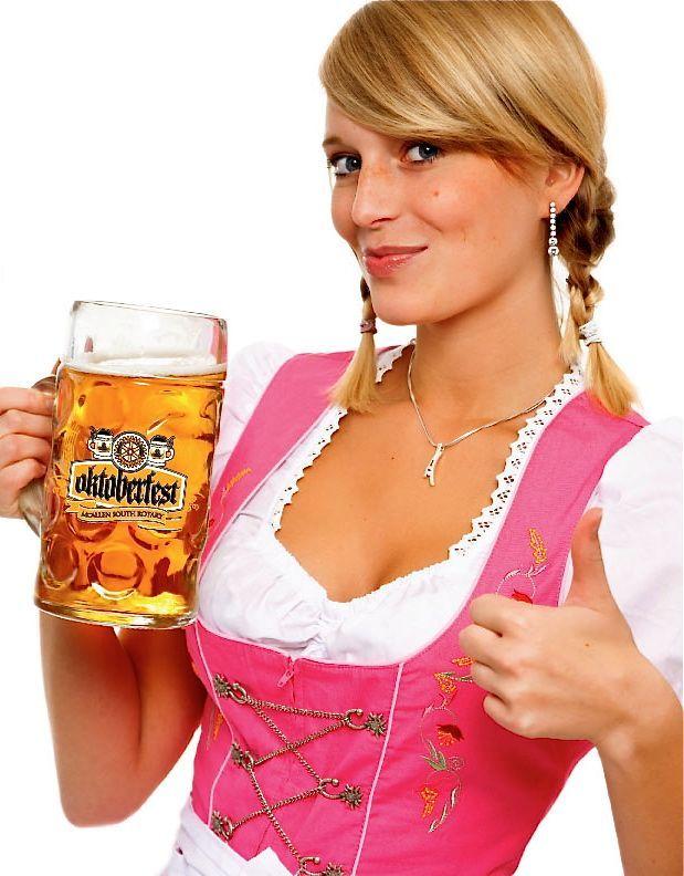 Девушки и пиво фото картинки