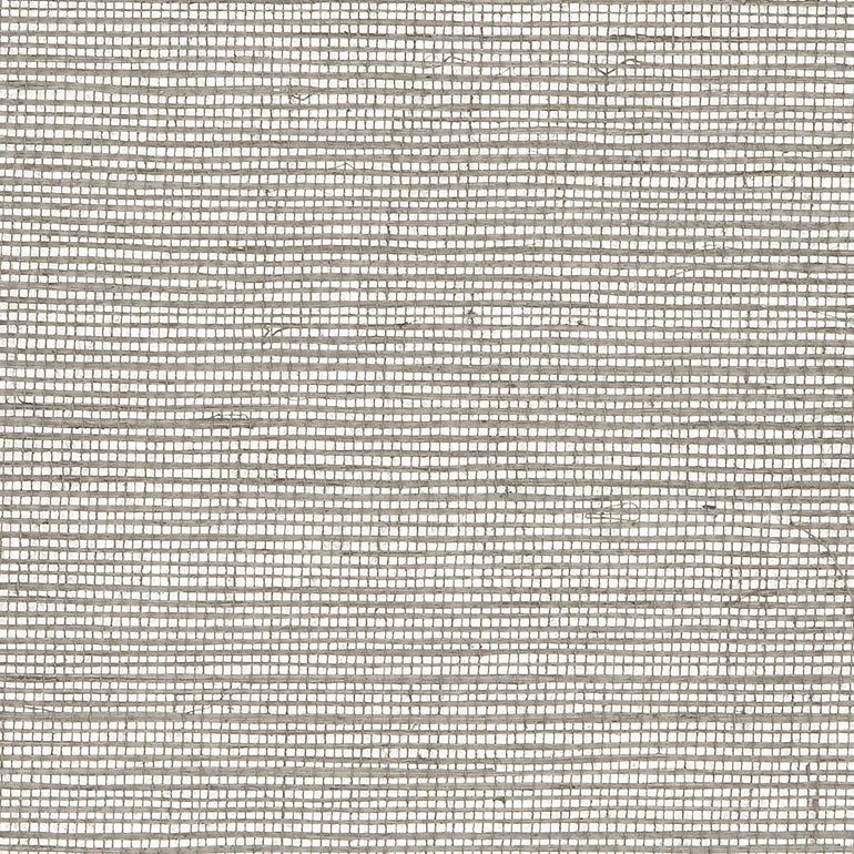 Glam Grass In African Diamond Woven Natural Fiber Wallpaper By Phillip Jeffries African Diamonds Grasscloth Wall Coverings