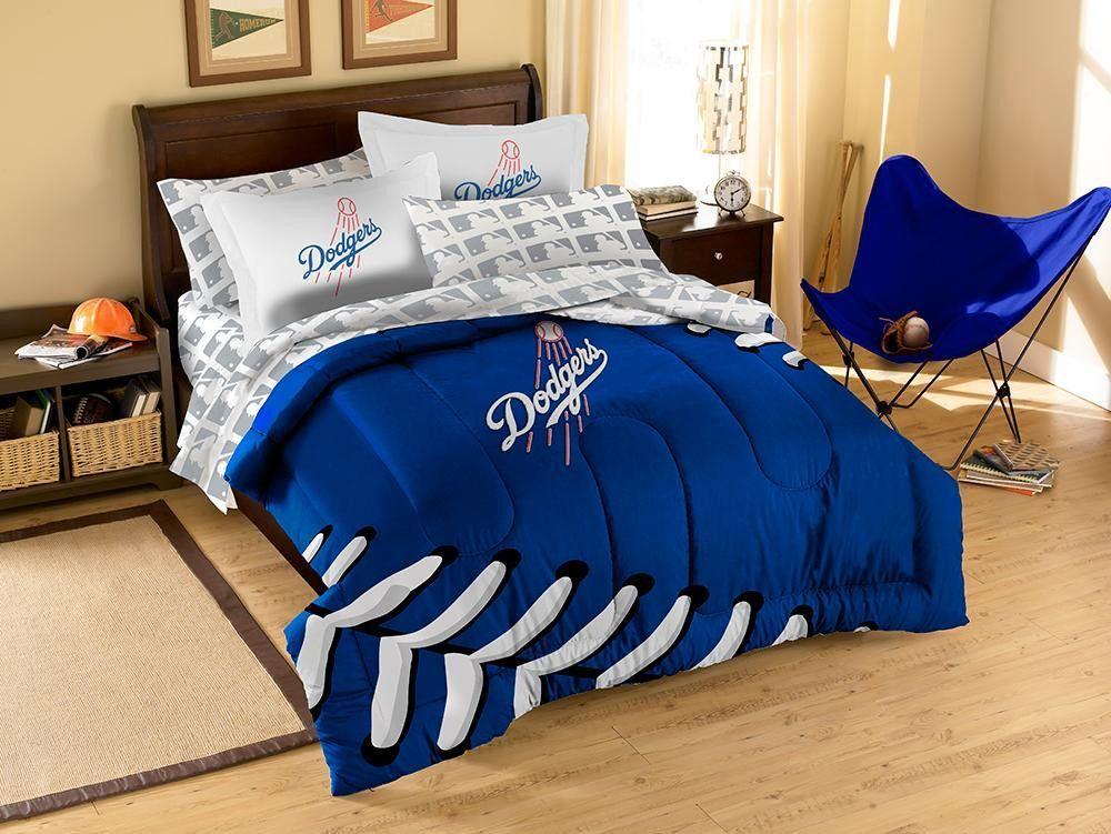 Beautiful White sox Bedding