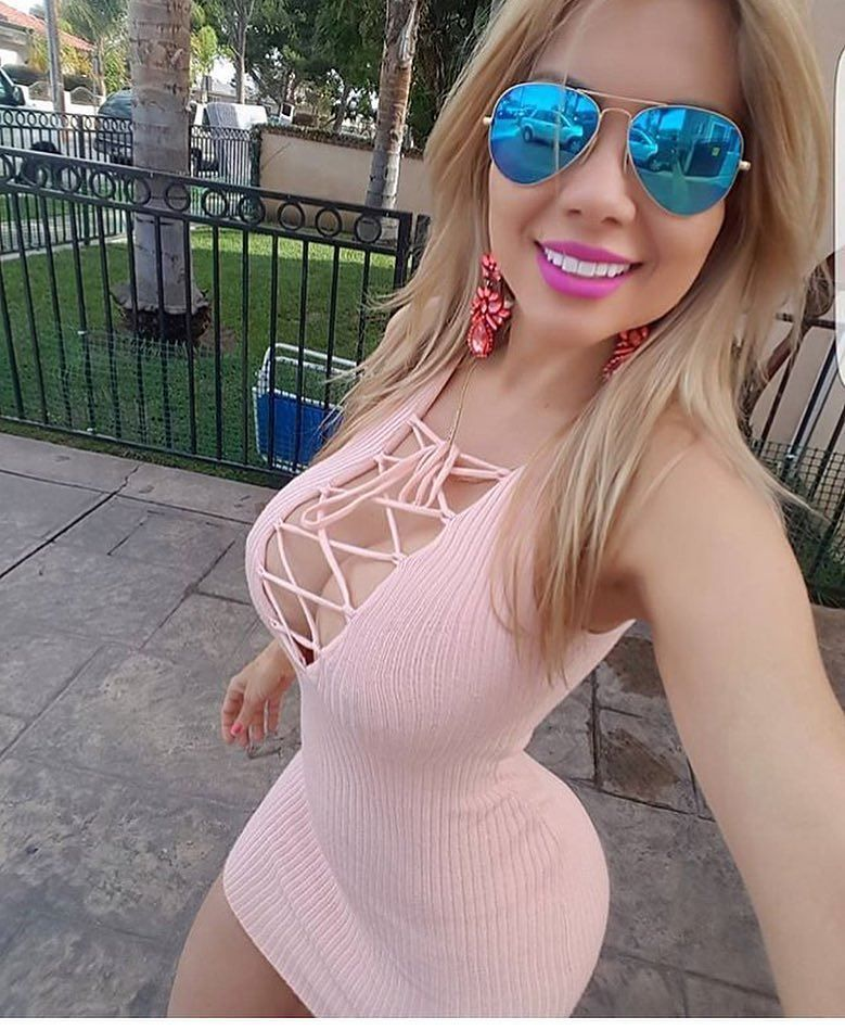You thanks Flawless busty blonde have removed