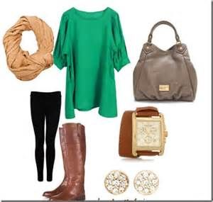 polyvore outfits - Bing Images
