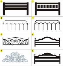 adesivos cabeceira cama - Pesquisa Google